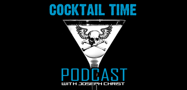 og:image:, cocktail time live, video game podcast